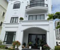 Em cần bán căn villa HD thuộc khu nghỉ dưỡng cao cấp Beverly hill tại đồi Đức Dương Bãi Cháy.!