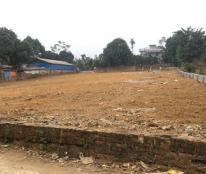 Bán 3 lô đất tại thôn 3, Hoà Thạch, Quốc Oai, HN.