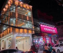 Chính chủ cho thuê nhà 2 mặt tiền Phạm Văn Hai gần CMT8 5x11m trệt 3 lầu, giá chỉ 55tr/th