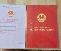 Cần bán nhà đất mặt tiền tại Quảng Ngãi