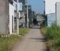 Bán đất nền giá rẻ trung tâm chợ Phước Yên