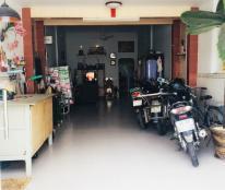 Bán nhà  ngay trung tâm quận Ninh Kiều TP Cần Thơ