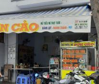 Bán nhà cấp 4 số 235 Đại lộ Nguyễn Văn cừ, Q Ninh Kiều TP Cần Thơ.chính chủ.