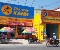 Chính Chủ Cần Cho Thuê Nhà Mặt Tiền Tỉnh Lộ 879C Vị Trí Ngay Chợ, Ông, Văn, Chợ Gạo Tiền Giang.