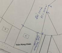 CT ĐT và PT NTH Việt Nam cần thanh khoản 2lô đất vàng trong:TT TT.Lập Thạch,H.Lập Thạch,T.Vĩnh Phúc