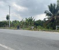 Bán đất mặt tiền đường Nguyễn Văn Cừ nối dài (tổng diện tích 34.862,4m2) Xã Mỹ Khánh, Phong Điền, Cần Thơ