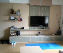 Cần bán căn hộ 3PN Vạn Đô, Bến Vân Đồn, P.1, Quận 4, HCM , giá tốt
