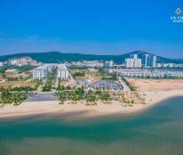 Một tuyệt tác vịnh trên mây giữa thành phố biển Hạ Long