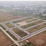 Sở hữu ngay đất nền Dự án Bắc Đồng Đầm, Tiền Hải, Thái Bình
