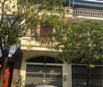 Chính chủ cần cho thuê nhà 2 tầng tại khu Kalong Móng Cái