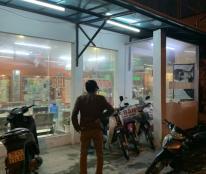 chính chủ cần bán nhà 2 mặt tiền đường đinh tiên hoàng và trần quý cáp - Phường Thuận Thành - Thành phố Huế - Thừa Thiên - Huế
