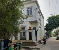 Bán Nhà Hiệp Bình Chánh - Mặt tiền Đường 28 Hiệp Bình Chánh Thủ Đức - Ra Phạm Văn Đồng 200m