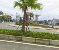 Đất phía Nam Đà Nẵng chỉ TT 1 tỷ trên nền 100m2 hỗ trợ trả góp 5 triệu/tháng LH 0901.933.238