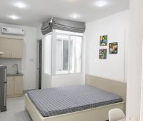 Cho thuê nhà 28 phòng hẻm 80A-Đặng Văn Ngữ-p. 5-Q. Phú Nhuận