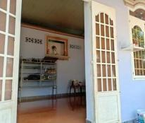 Bán Nhà Cấp 4 Vị Trí Đẹp Giá Rẻ Phường Tân Phú – TP.Đồng Xoài - Chính chủ