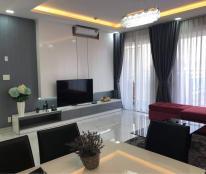 Bán nhanh căn hộ Botanica Phổ Quang, 96m2, full nội thất, tầng thấp, giá 5 tỷ (100% thuế phí)