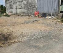 Cần bán gấp lô đất đẹp giá rẻ vị trí đắc địa huyện Lai Vung, tỉnh Đồng Tháp