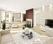 Chính Chủ Cho Thuê Căn Hộ Lavita Garden, Quận Thủ Đức, 2 Phòng Ngủ, DT: 65m2