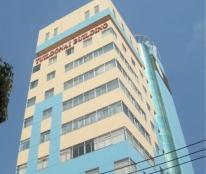 Cao ốc văn phòng Tuildonai Building cho thuê
