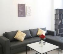 Cho thuê căn hộ Kingston Residence 2 phòng ngủ, đầy đủ tiện nghi. Giá 16 Tr/th (bao giá thị trường)