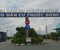 -Cần bán đất huyện Cầm Đước