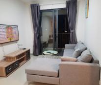 Cho thuê hoặc bán căn hộ 62m2 tại đường D9, P. Thống Nhất, Biên Hòa, giá tốt