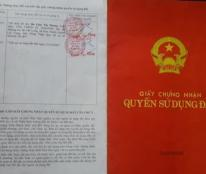 Bán Đất Ruộng 230 Triệu/1000m2 Xã Hòa Thành - Huyện Lai Vung - Tỉnh Đồng Tháp