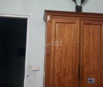 Cho thuê nhà riêng tại 44 Thụy Phương, Phường Thụy Phương, Quận Bắc Từ Liêm, Hà Nội