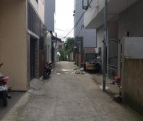 Bán dãy nhà trọ 3 tầng 10 phòng kiệt ôtô Nguyễn Đình Chiểu, Ngũ Hành Sơn. DT: 107m2. Giá: 3,7 tỷ