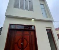 Chính chủ cần bán hoặc cho thuê nhà 2 tầng tại Ninh Bình