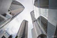 Chủ penthouse IPH gửi cho thuê căn 300m2 bể bơi trong nhà full nội thất