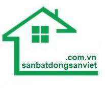 Nhượng quán bia tại 420 Vĩnh Hưng, Hoàng Mai, 0989598069