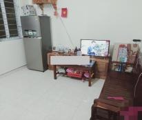 Cho thuê nhà NC 3m*10m, 4tr/tháng (TL), gần đường 37, P. Hiệp Bình Chánh