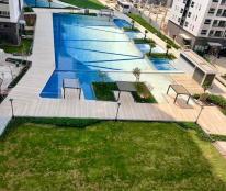 Bán rất gấp căn hộ Sunrise Riverside 99m2 3PN 3 tỷ 470 triệu, ở ngay(ảnh) 0946894828