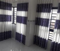 Cho thuê nhà phố 80m2, 1T 1L trung tâm Mỹ Phước, đối diện ĐH quốc tế Việt Đức 0967 674 879 Mr Trí