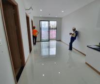Cho thuê căn hộ Bcons Suối Tiên làng Đại Học Thủ Đức 51m2, 2PN, 2WC, 6,5tr/tháng