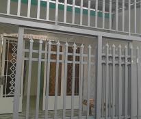 Bán nhà SHR Huỳnh Tấn Phát, Nhà Bè, giá 2,98 tỷ, 0943211439 ms Hải