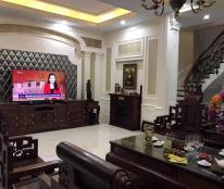 Chính chủ bán gấp nhà KĐT Trung Yên DT 129m2*5T, giá 23 tỷ