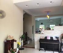 Bán gấp nhà HXH đường Thành Thái, quận 10, DT 8x22m, 4 tầng giá 13.6 tỷ, LH 0968.35.1616