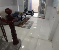 Bán nhà riêng Nguyễn Tư Giản 1/ đẹp như mơ - 3 phòng ngủ 3 tầng lầu