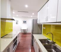 Cho thuê căn hộ tòa N05 Hoàng Đạo Thúy, 3 PN, giá 15 tr/th 0983851077