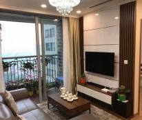 Cho thuê chung cư căn hộ Chelsea Park, 3 PN full đồ giá 15 tr/tháng, LH 0983851077