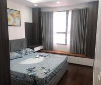 Cho thuê căn hộ chung cư cao cấp Vinhomes D'Capitale Trần Duy Hưng, studio 8tr/th