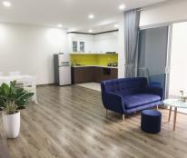cho thuê căn hộ chung cư Vinhomes Dcapital 2,5 ngủ đồ cơ bản or full giá từ 10tr/th, LH: 0983851077