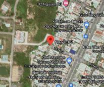 Bán nhà mặt phố đường Nguyễn Dữ, Phường Khuê Trung, Quận Cẩm Lệ. DT: 80m2, giá: 5 tỷ