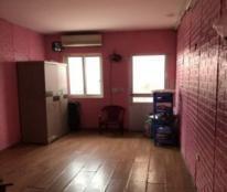 Cần cho thuê nhà 2 tầng (40m2) ngõ Viện phụ Sản Hà Nội