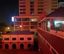 Cho thuê mặt bằng kinh doanh siêu đẹp đường Lê Lợi, TP Bắc Giang