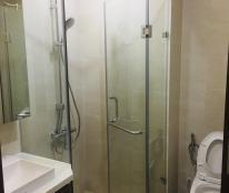 Cho thuê căn hộ chung cư cao cấp 2PN tại Golden Park Tower, giá 13tr/th. LHTT 0983851077