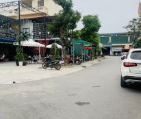 Bán lô đất 150m2 Quán Toan, Hồng Bàng 3,85 tỷ. LH: Em Thuận 0979.087.664