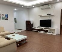 Cho thuê căn hộ đẳng cấp 5 sao Star Tower mặt đường Dương Đình Nghệ, Cầu Giấy, Hà Nội